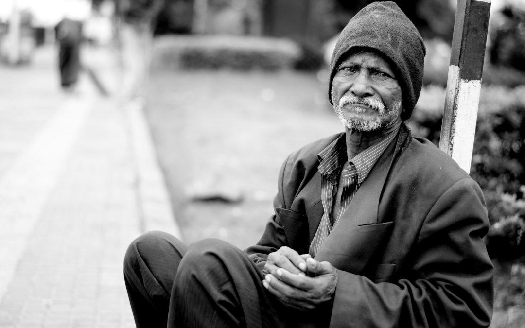 Pensiones: Vivir El Presente Pensando En El Futuro – Hyenuk Chu