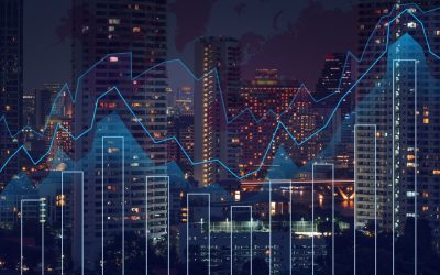El Volumen Climático Y Cómo Usarlo Al Invertir En Bolsa – Hyenuk Chu