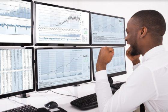 Defensive Stocks: Ni El Mercado Puede Contra Ellas – Hyenuk Chu