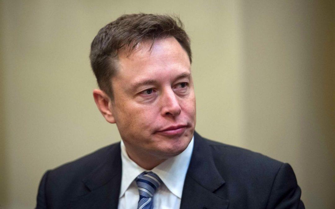 Tesla Y Twitter: Una Mala Combinación Gracias A Elon Musk – Hyenuk Chu