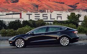El caso de Tesla y Twitter acapara la atención mundial.