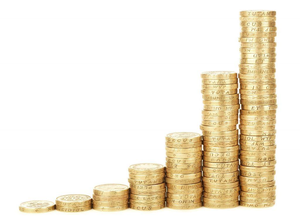 ¿Controlas tus finanzas personales?