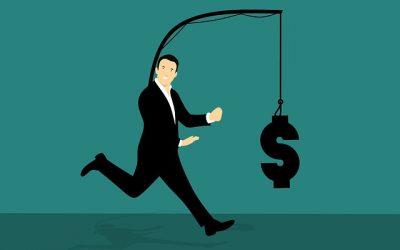 Salario Significa Más Que El Dinero Que Ganas Cada Mes – Hyenuk Chu