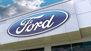 Ford, hace muchos años, aprobó un aumento del salario de sus empleados.