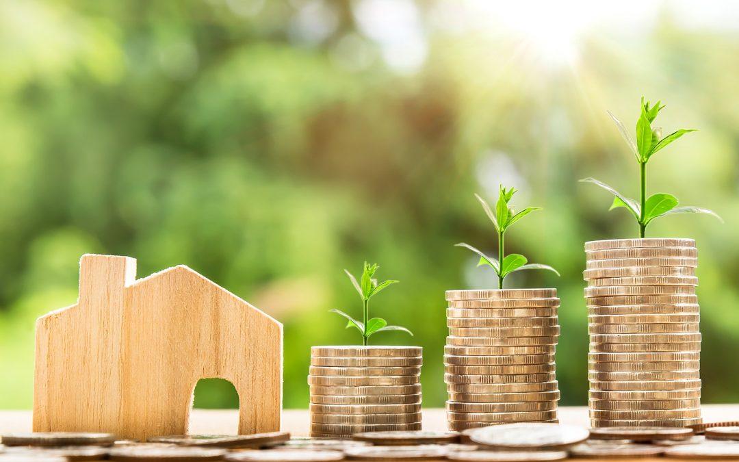 Las Hipotecas Subprime Y La Negociación De Deudas – Hyenuk Chu