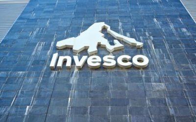 Invesco Y Las Ventajas De Invertir En ETF A Través De La Bolsa – Hyenuk Chu