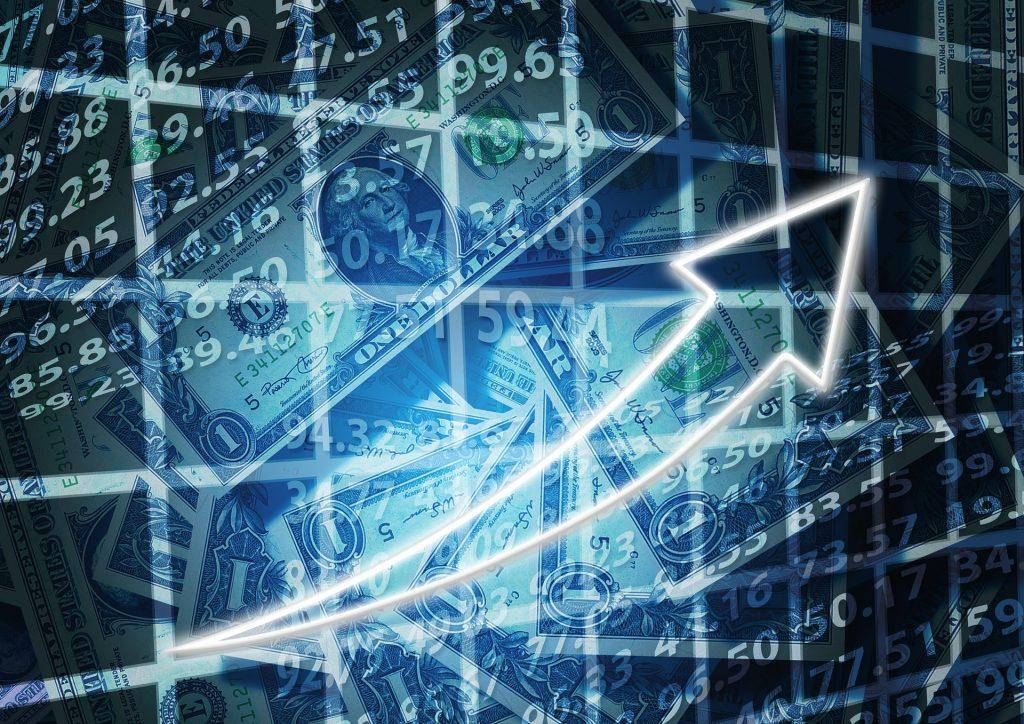 Revisar las tendencias es vital para los inversionistas.
