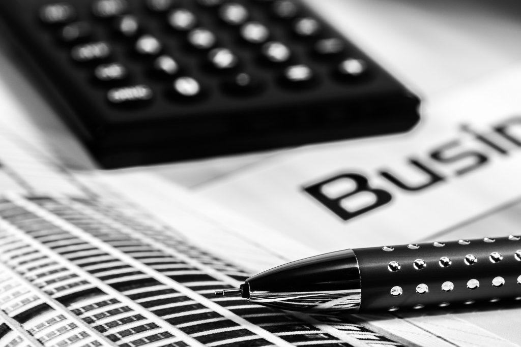 El análisis premarket es útil para los inversionistas.