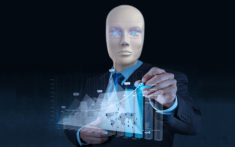 La Tecnología Será La Mayor Generadora De Empleo – Hyenuk Chu