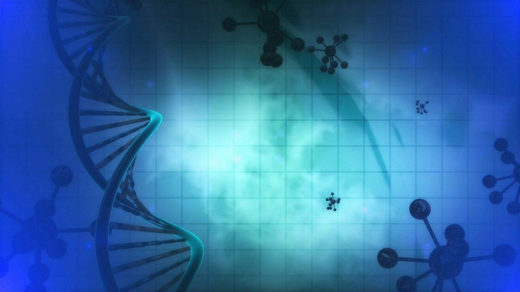 Gracias a los Nobel de Química se pueden curar enfermedades.