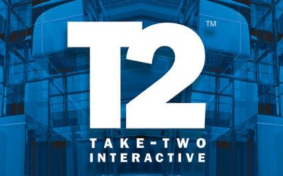 [TTWO] Take Two Interactive Software Está En Su Mejor Momento – Hyenuk Chu