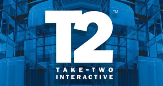 [TTWO] Take Two Interactive Software Está En Su Mejor Momento – Hyenuk Chu