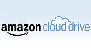La nube y el Banco Amazon son apuestas de esta empresa.