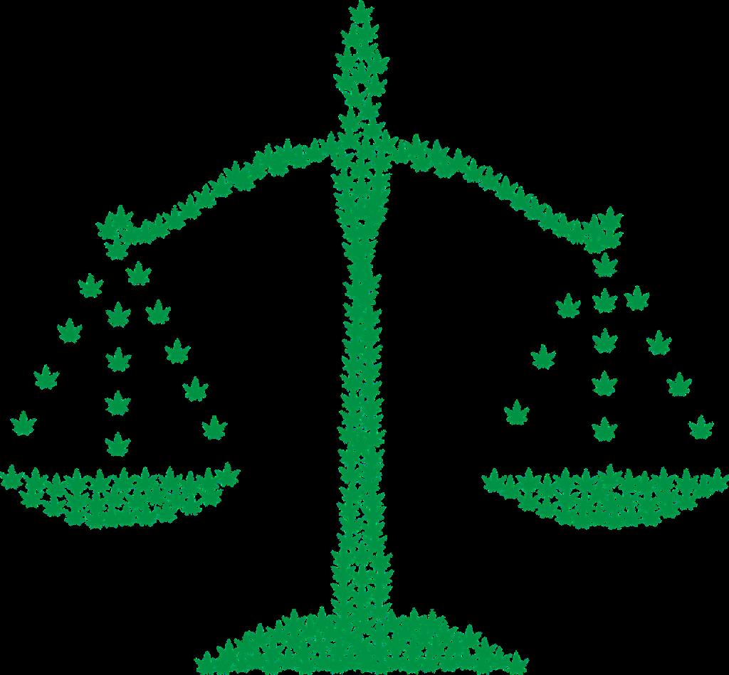 El uso de la marihuana podría masificarse con el uso de Aurora Cannabis.