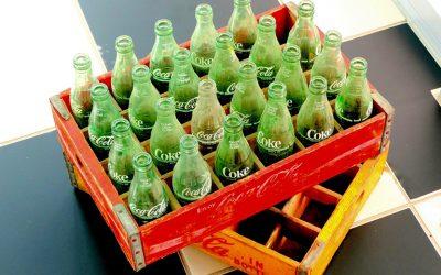 Coca Cola Le Apuesta A La Creciente Industria De La Cannabis – Hyenuk Chu