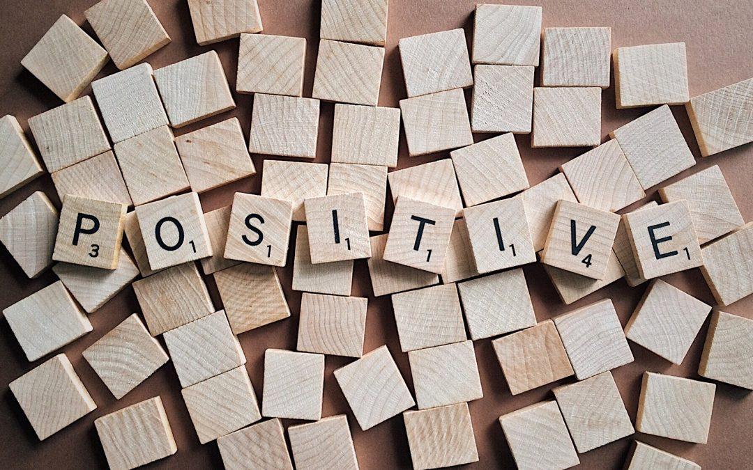 Cómo Cultivar Tu Energía Positiva Para Alcanzar Tus Metas – Hyenuk Chu