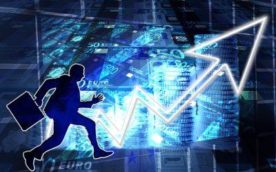 Claves Para Entender La Especulación Al Invertir En Bolsa – Hyenuk Chu