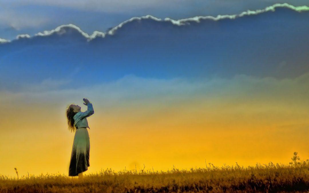 4 Lecciones De Espiritualidad De Grandes Personajes Para Esta Época De Cambios – Hyenuk Chu
