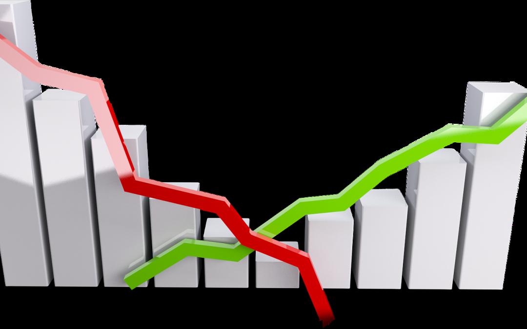 Cómo Identificar Las Fallen Angel Stocks Al Invertir En La Bolsa De Valores – Hyenuk Chu