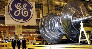 General Electric es una de las fallen angel stocks en la actualidad.