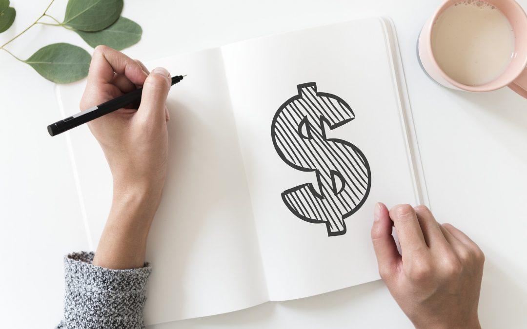 Imprimir Dinero Para Hacernos Ricos ¿Es Tan Fácil Como Parece? [Inflación, Devaluación Y El Fin Del Dinero En Efectivo] – Hyenuk Chu