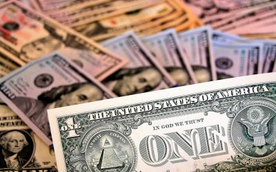 Cinco Pasos Para Entender Cómo Se Imprime Dinero – Hyenuk Chu