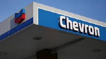 "Por Qué Chevron Incidió En El ""Mini"" Rally De La Bolsa De Valores – Hyenuk Chu"