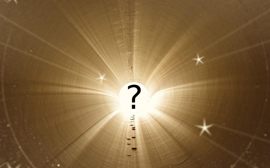 El Año Nuevo En La Bolsa De Valores ¿Será Feliz? – Hyenuk Chu