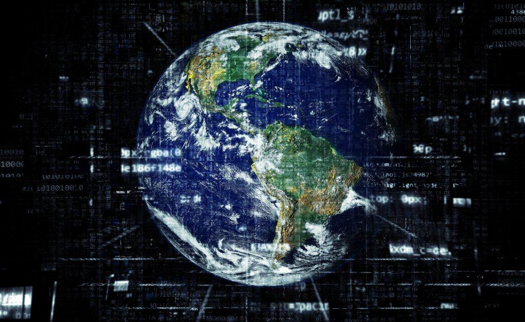 La crisis mundial afectaría el año nuevo en la Bolsa.