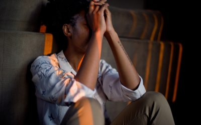 Que En Este 2019 La Falta De Dinero No Te Cause Estrés – Hyenuk Chu