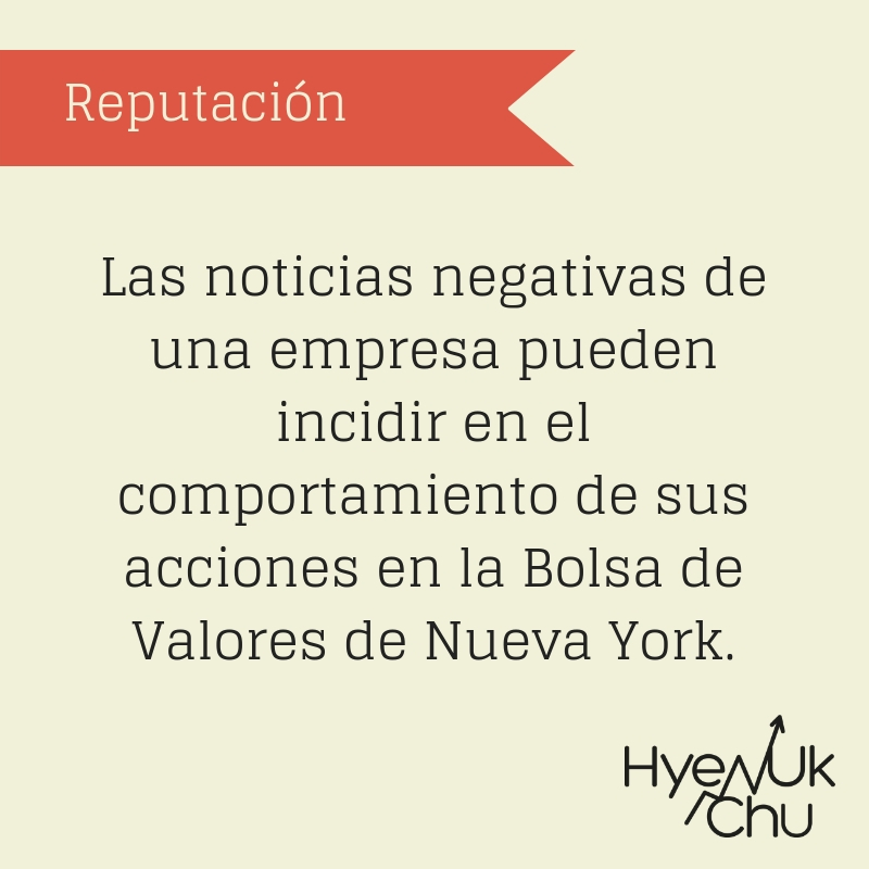 Dato sobre Johnson & Johnson.