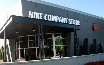 Nike Y Sus Buenas Noticias En Una Época De Incertidumbre – Hyenuk Chu