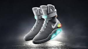 La innovación es una de las claves del éxito de Nike.