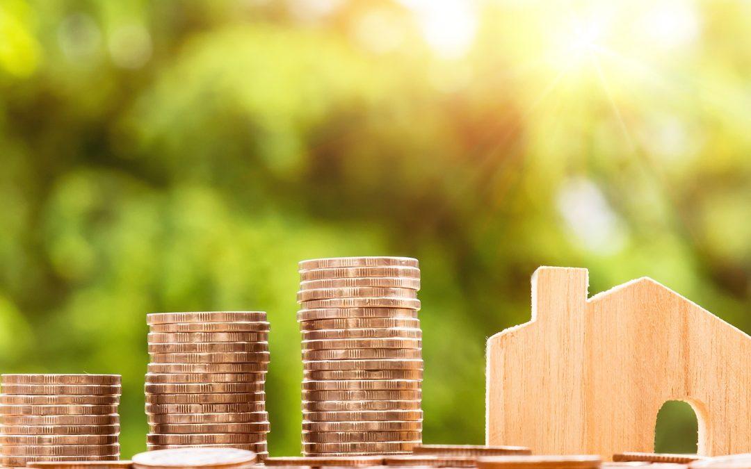 ¿Qué Son Las Deudas Positivas? ¿Son Recomendables? – Hyenuk Chu