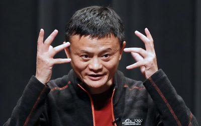 5 Lecciones De Jack Ma de Alibaba [BABA] Sobre Finanzas – Hyenuk Chu