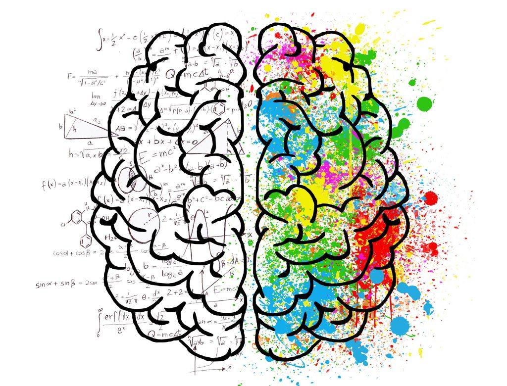Hay que incentivar la creatividad según Jack Ma - Hyenuk Chu