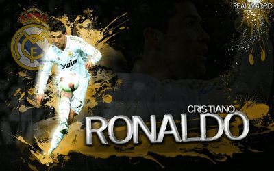 El Fraude Fiscal Y Por Qué No Seguir El Ejemplo De Cristiano Ronaldo – Hyenuk Chu