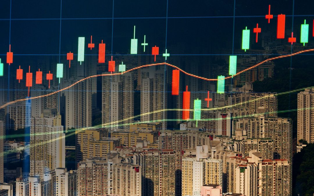 [Breakdown] Para Invertir En La Bolsa De Valores De Nueva York – Hyenuk Chu