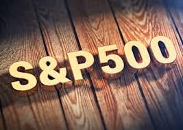 S&P 500 y breakdown - Hyenuk Chu