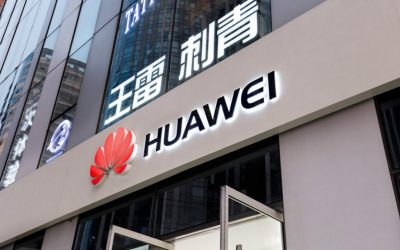 Espionaje Industrial Entre Empresas Que Cotizan En La Bolsa De Valores – Hyenuk Chu