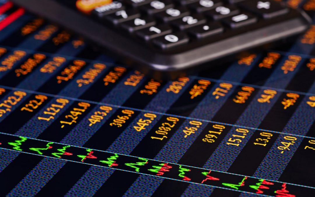 Lo Que Debes Saber Sobre La Nueva Bolsa De Valores – Hyenuk Chu