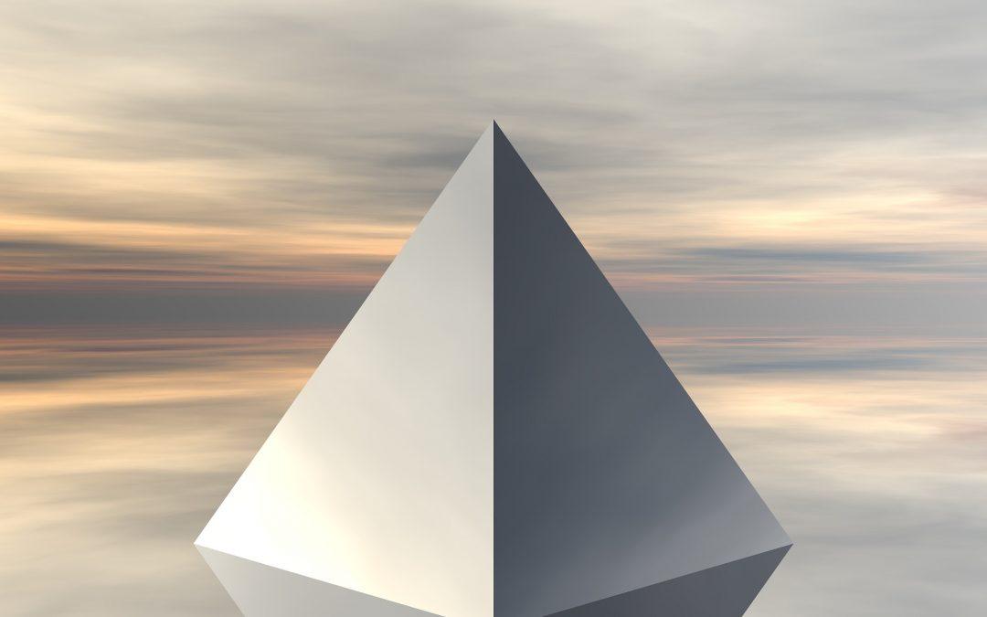 Las Pirámides De Dinero Son La Peor Forma De Hacer Dinero Fácil – Hyenuk Chu