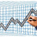 """Qué Es El """"Buy The Dips"""" Y Su Importancia Al Invertir En La Bolsa De Valores – Hyenuk Chu"""