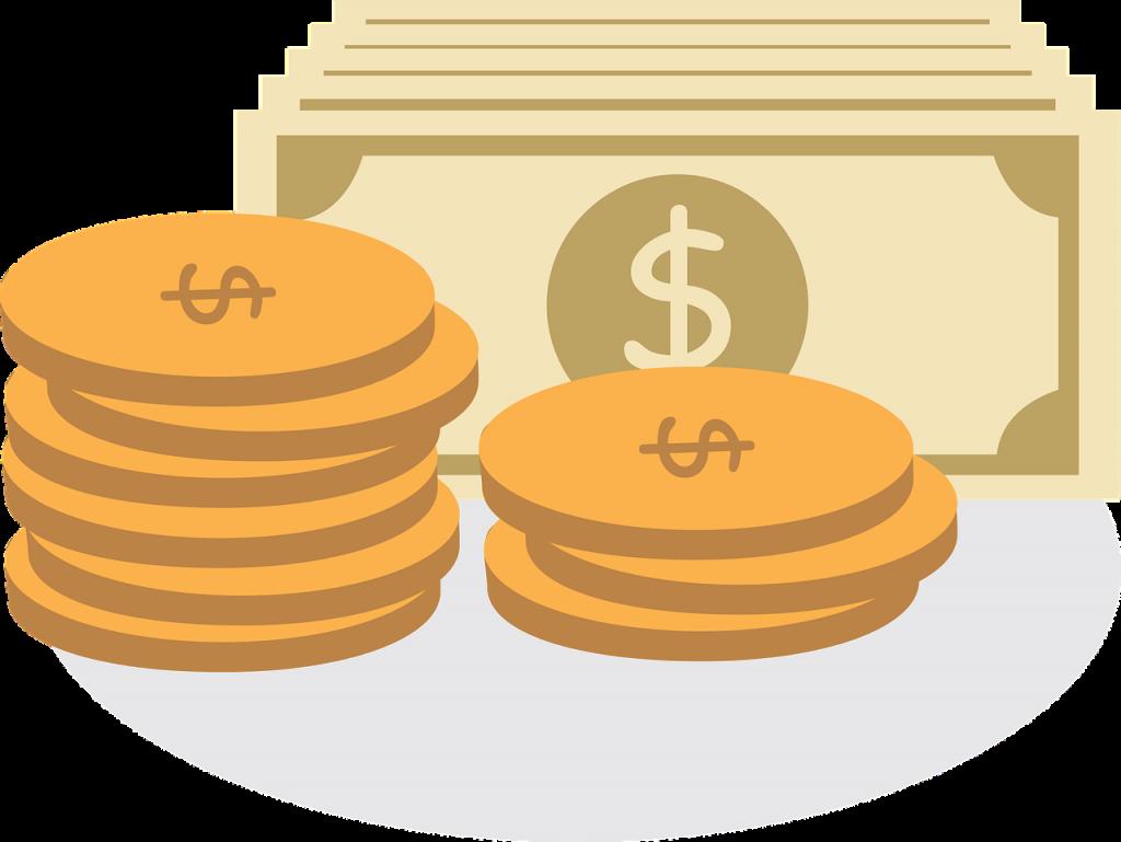 Se puede generar riqueza gracias a la transformación digital - Hyenuk Chu