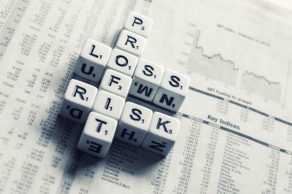 El arbitrage en la Bolsa hace pensar en la estrategia de inversión - Hyenuk Chu