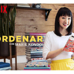 Cómo Organizar Tus Finanzas Al Mejor Estilo De Marie Kondo – Hyenuk Chu