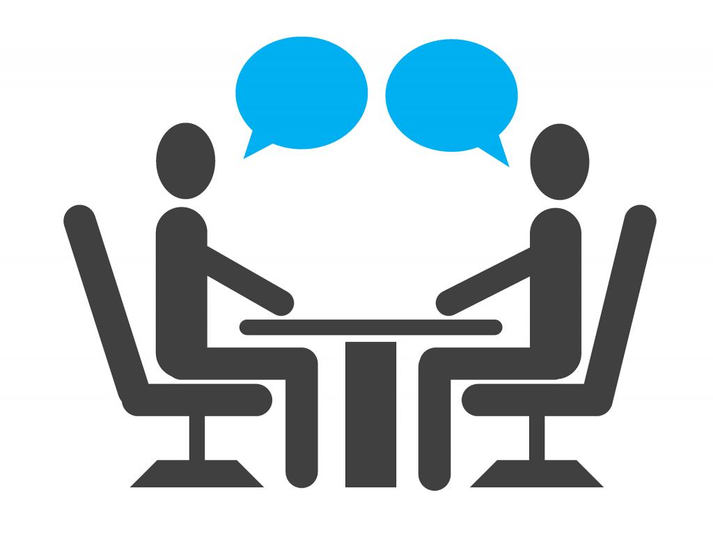 Para buscar tus debilidades al invertir piensa en las entrevistas de trabajo - Hyenuk Chu