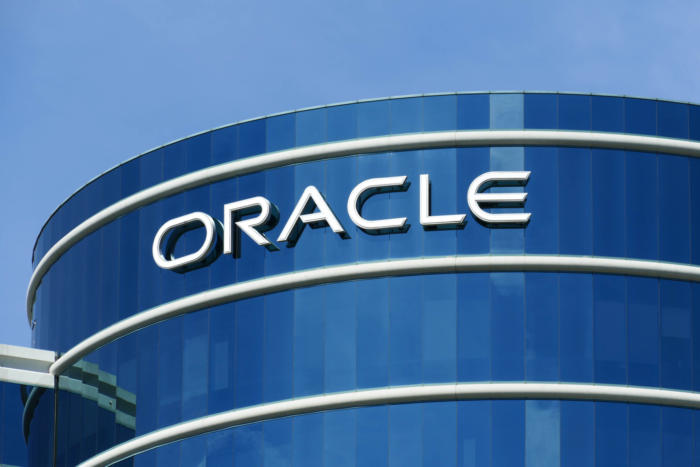 El dueño de Oracle aprendió a ganar dinero - Hyenuk Chu