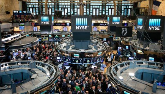 Lo Que Debemos Esperar De La Bolsa De Nueva York En Lo Que Resta Del Año – Hyenuk Chu
