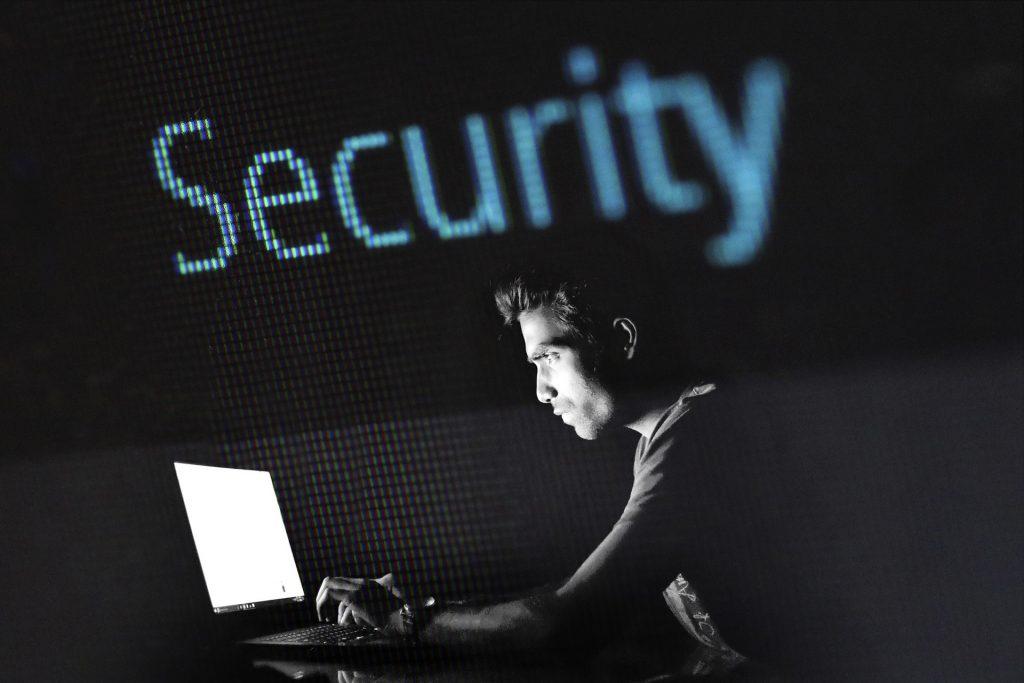 Los hábitos de pago han cambiado porque hoy hay más seguridad - Hyenuk Chu